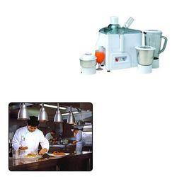 juicer mixer grinder for hotel
