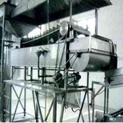 Groundnut Machinery