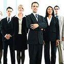 Tradesman Bulk Recruitment Solution