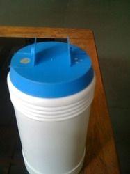 Spice Bottle Cap