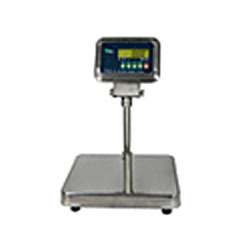 Digi Platform Weighing Scale