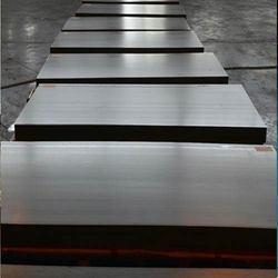 Hardox 400 Plates