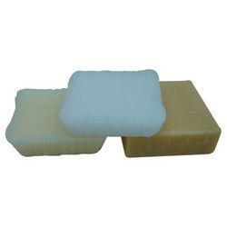 Microcrystalline Waxes