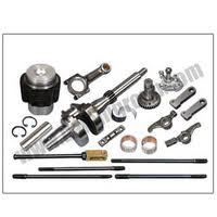 three wheeler spare parts exporter in delhi