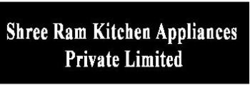 Shree Ram Kitchen Appliances Pvt. Ltd.