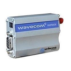 GSM Modem USB Wavecom GSM Modem