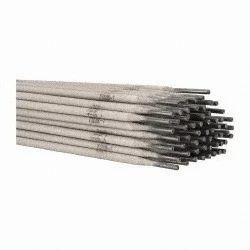 E 8018 C1 Nickel Steel Welding Electrodes