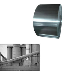 Aluminium Cold Rolled Sheet for Cement