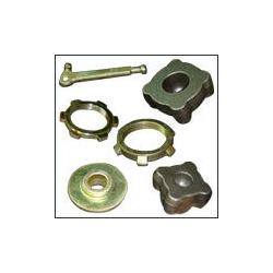 Valve Parts