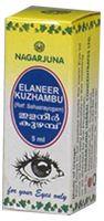 Elaneer Kuzhambu Eye Drop