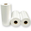 BOPP Pearlized Film