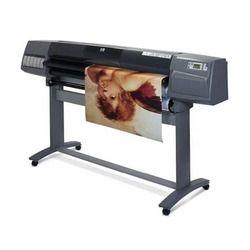 digital banner inkjet printer
