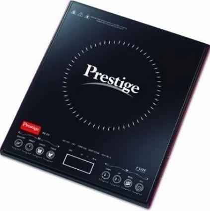 Induction Cook Top (prestige)