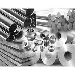 Inconel 901 Pipe Fitting