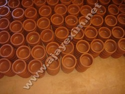 Bulk Cooking Pot