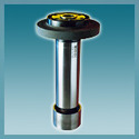 External Grinding Spindles