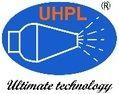 Ultramax Hydrojet Pvt. Ltd.