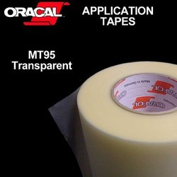 ORATAPE MT95 Application Tape