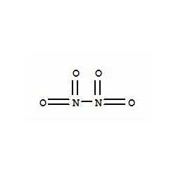 Dinitrogen Tetroxide