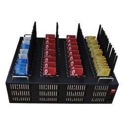 Siemens 64 Port GPRS Modem