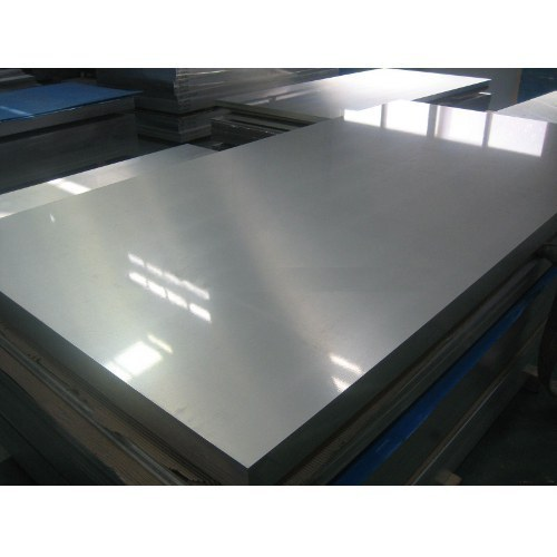 Stainless Steel Matt Finish Sheets Stainless Steel 304