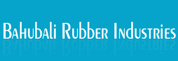 Bahubali Rubber Industries