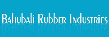 Bahubali Rubber Industries