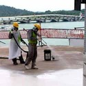 Repair and Waterproofing Services