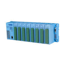 ADAM-5000/TCP IO Modules