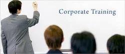 Corporate Training Programmes