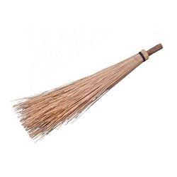 Coconut Brooms