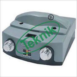 ASTM Colour Comparator Box