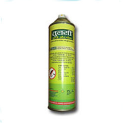 Tulsi Herbal Insect Repellents Aerosol