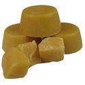Bees Wax White Yellowish USP