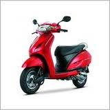 Scooter spare parts exporter in delhi