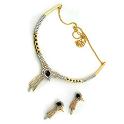 Fashion Imitation Jewellery