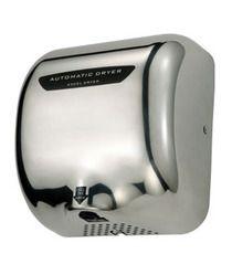 Hand Dryer SS 304