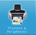 Printer & Peripherals