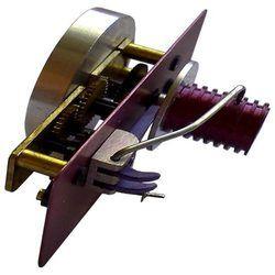 Timer Mechanical