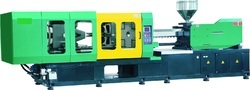 Servo Injection Molding Machines