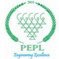 Parchure Engineers Pvt. Ltd.
