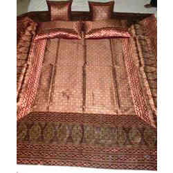 Designer Bed Covers