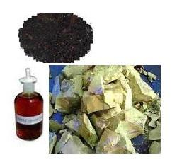 Ferric Chloride Manufacturers