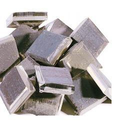 Nickel Metal