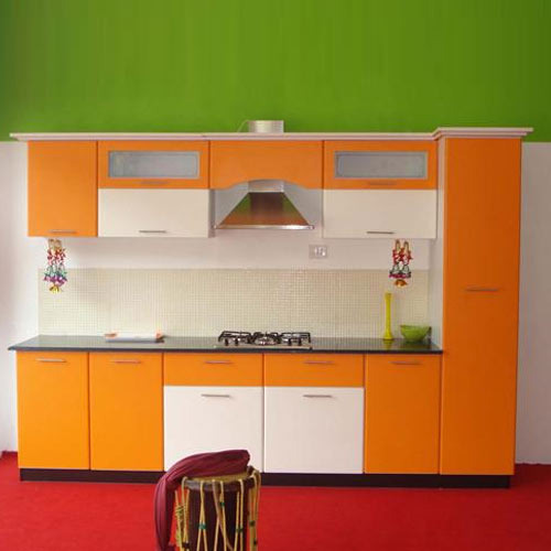 Italian Modular Kitchen Modular Kitchen Furniture Innovative Designs Bengaluru Id 4460249033