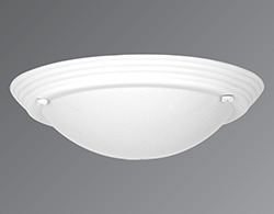 Mona Midi Lighting Luminaires