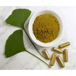 Natural Remedy Products