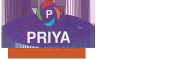 Priya Ceramics