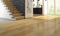Aesthetics Wooden Flooring
