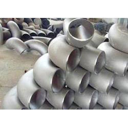 Uns S 30403 Pipe Fittings